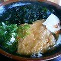 image/etekichi-2006-04-21T13:07:06-1.jpg