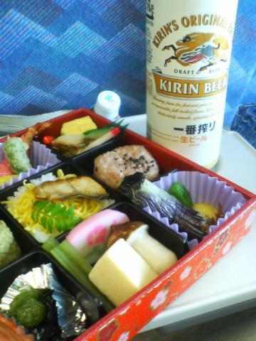 image/etekichi-2006-07-14T09:58:03-1.JPG