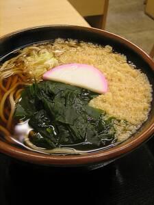 image/etekichi-2006-07-15T12:07:06-1.JPG